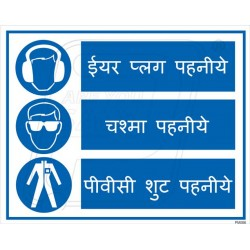 Safety information in ahmedabad gujarat protector for Home safety facts