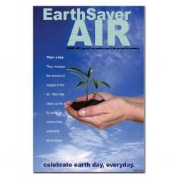 Earth saver air