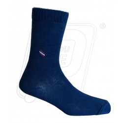 Cotton socks light duty