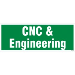 CNC & Engineering