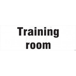 Protector Firesafety India Pvt Ltd Training Room In