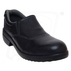 Safety Shoes Ladies