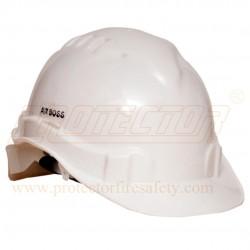 Helmet Ratchet Air boss Safedot