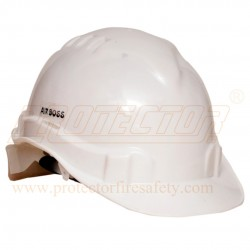 Helmet Ratchet Air boss Safedot