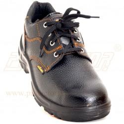 Shoes Atom PU sole Acme