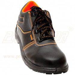 Safety shoes PVC sole Beston