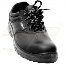 Safety Shoes Electrical Civet S1CBG