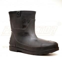 Gum boot Half