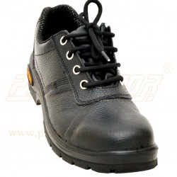 Safety shoes PU sole Lorex S1BG