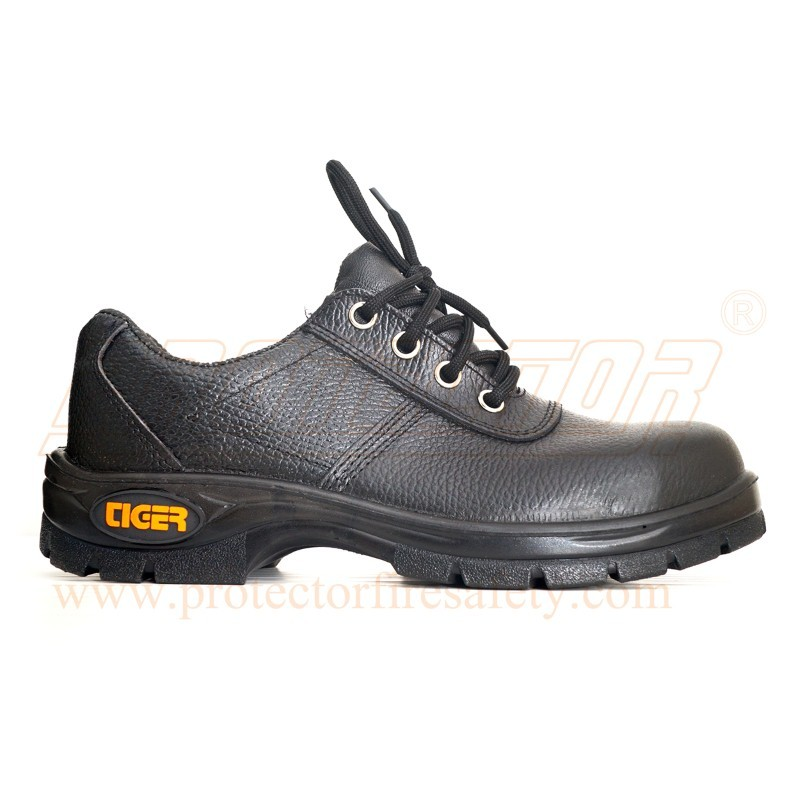 Tiger Safety Shoes Distributors In Delhi - Style Guru Fashion Glitz Glamour Style Unplugged