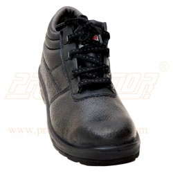 Safety shoes PU sole Rock Land