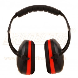 Ear muff foldable EP-22 Karam