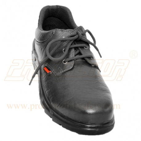 Shoes Karam Delux PU sole FS-05 Karam