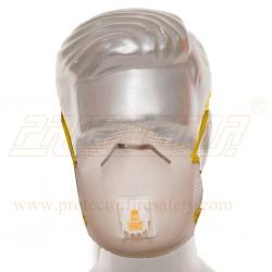 Mask 3M 8511 N95