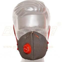 Mask Welding V-425 SLOV-V FFP 2 NR-FR Venus
