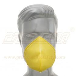 Mask Non Woven