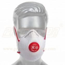 Mask V-20-V Venus FFP2S