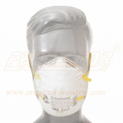 Mask 3M 8210 N95