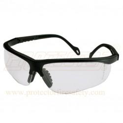 Goggles ASL 08 clear Sunlong