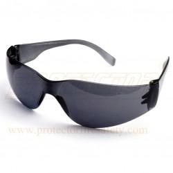 Goggles ES-001 Black Karam