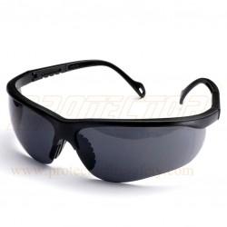 Goggles ES-005 Black Karam