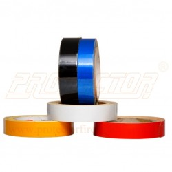 Radium reflective tape 25 mm X 15 M