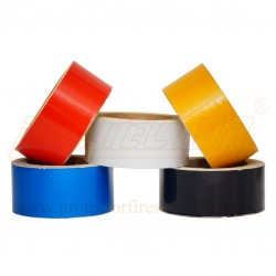 Radium Reflective Tape 50 mm X 15 M