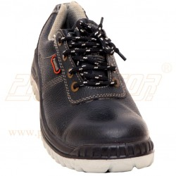 Shoes PU sole Panther Double Density ISI