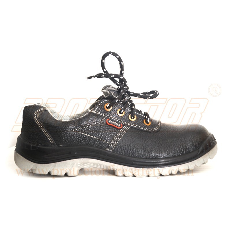 Shoes Pu Sole Panther Double Density In Ahmedabad Gujarat