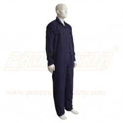 Work Wear Cotton Light Duty 1 PC