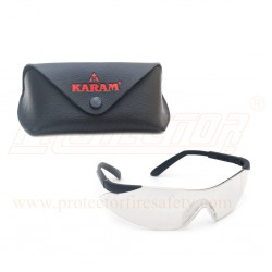 Goggles ES-006 Indoor/ Outdoor Karam