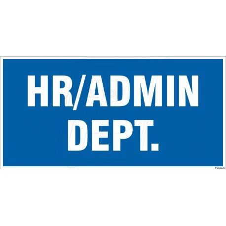 Image result for Admin & HR