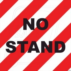 No Stand
