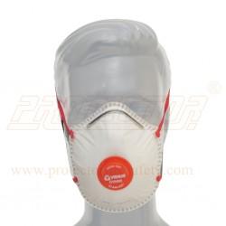 Mask CVN 95 Venus