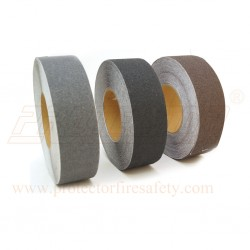 Anti skid tape 50 mm X 18.3 M
