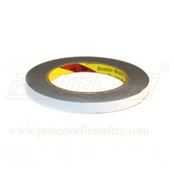 3M Double Sided Bonding Adhesive Tapes