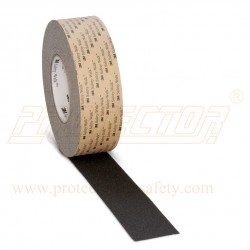3M Anti skid tape 48 mm X 18.3 black
