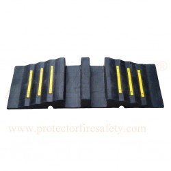 Hose Pipe Ramp 2 Channel