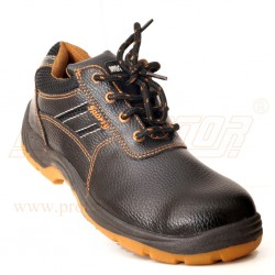 Shoes Dual Density PVC sole Sporty Hillson