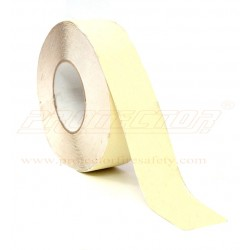 Anti skid night glow tape 48 mm X 18.3 M