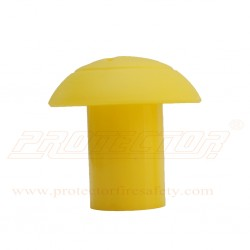 Rebar safety cap 35mm