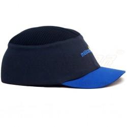 Bump cap Short peak Sapphire SP