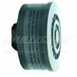 Mask cartridge V-7500 Clorine / Inorganic gas Venus