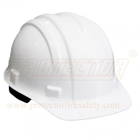 Helmet Ratchet 3M 400