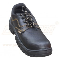 Safety shoes PVC sole Merino Plus