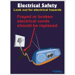 Eletrical Safety