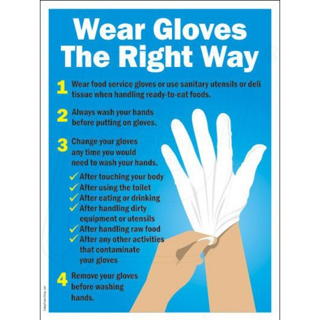 Protector Firesafety India Pvt Ltd Wear Glows At Right