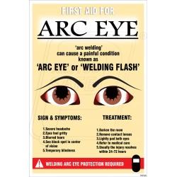 Arc Eye