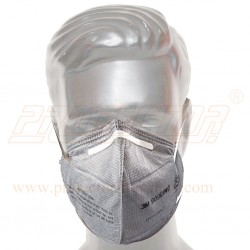 Mask 3M 9000 ING dust/ mist respiratory