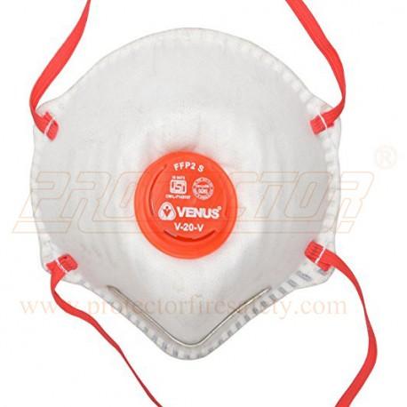 Mask V 20 V FFR 2 S